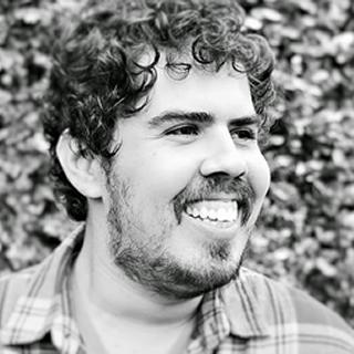 Adalberto Pereira